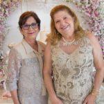 Diana Cavalcante E Isabel Marinho (1)