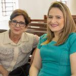 Diana Cavalcante E Kariny Machado (2)