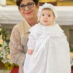 Diana Cavalcante E Olívia Marinho (1)