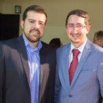 Eduardo Oliveira E Roberto Victor Ribeiro (2)