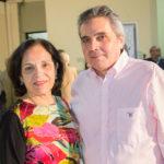 Elusa E Totonho Laprovítera (2)