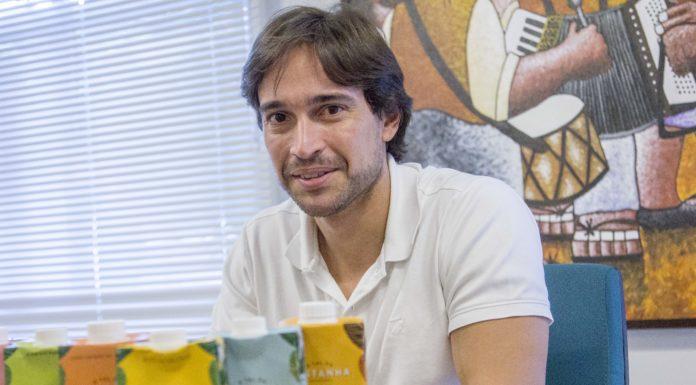 Entevista Com Rodrigo Carvalho (3)