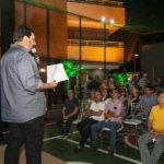 Entrega Do La Piazza   RNI E SM Incorporações 22
