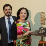 Fernando E Elusa Laprovítera (2)