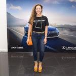 Gabriela Carvalho (Diretora Comercial Do GrupoNewland) (1)