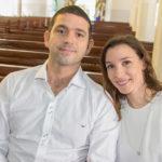 Henrique Marinho E Bruna Sampaio (2)