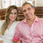 Inara E Renato Marinho (1)