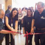 Inauguração Do Mercadinho São Luiz   Água Fria (10)
