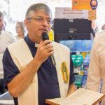 Inauguração Do Mercadinho São Luiz   Água Fria (11)