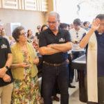 Inauguração Do Mercadinho São Luiz   Água Fria (15)