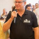 Inauguração Do Mercadinho São Luiz   Água Fria (17)