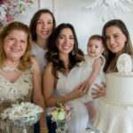 Isabel Marinho, Bruna Sampaio, Renata, Olívia E Inara Marinho (1)