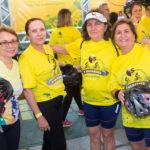 Júlia Montenegro, Vanda Mourão, Elenida Dos Santos E Eloísa Tomaz (2)