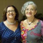 Jacinta E Claudia Nogueira (3)