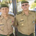 José Cordeiro E Márcio Morgado (2)