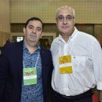 José Valdo Mesquita E José Wahnon