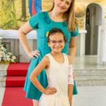 Kariny E Maria Clara Machado (1)