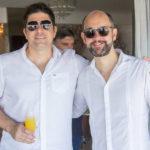 Leonardo Marinho E Ricardo Santos (1)