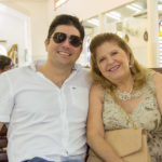 Leonardo E Isabel Marinho (3)