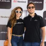 Lexus, Newland, Harley Davidson (15)
