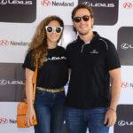 Lexus, Newland, Harley Davidson (16)
