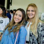 Lissa E Morgana Dias Branco (1)