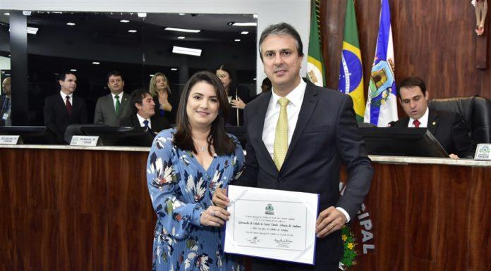 Madalha Boticário Ferreira A Camilo Santana (23)