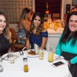 Maria Luiza Feitosa, Ana Carolina E Renata Bessa