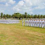 Marinha Celebra Os 153 Anos Da Batalha Naval Do Riachuelo (10)