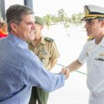 Marinha Celebra Os 153 Anos Da Batalha Naval Do Riachuelo (14)