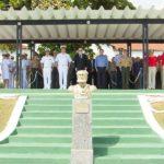 Marinha Celebra Os 153 Anos Da Batalha Naval Do Riachuelo (15)