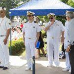 Marinha Celebra Os 153 Anos Da Batalha Naval Do Riachuelo (2)