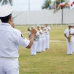 Marinha Celebra Os 153 Anos Da Batalha Naval Do Riachuelo (20)