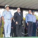 Marinha Celebra Os 153 Anos Da Batalha Naval Do Riachuelo (22)