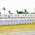 Marinha Celebra Os 153 Anos Da Batalha Naval Do Riachuelo (25)