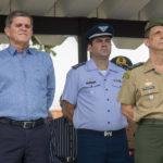 Marinha Celebra Os 153 Anos Da Batalha Naval Do Riachuelo (32)