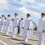 Marinha Celebra Os 153 Anos Da Batalha Naval Do Riachuelo (35)