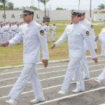 Marinha Celebra Os 153 Anos Da Batalha Naval Do Riachuelo (36)