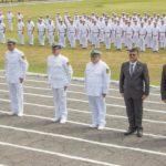 Marinha Celebra Os 153 Anos Da Batalha Naval Do Riachuelo (39)