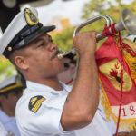 Marinha Celebra Os 153 Anos Da Batalha Naval Do Riachuelo (40)