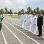 Marinha Celebra Os 153 Anos Da Batalha Naval Do Riachuelo (42)