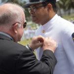 Marinha Celebra Os 153 Anos Da Batalha Naval Do Riachuelo (44)