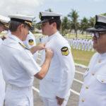 Marinha Celebra Os 153 Anos Da Batalha Naval Do Riachuelo (47)