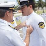 Marinha Celebra Os 153 Anos Da Batalha Naval Do Riachuelo (49)