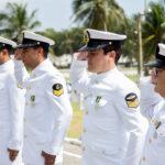 Marinha Celebra Os 153 Anos Da Batalha Naval Do Riachuelo (55)