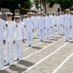 Marinha Celebra Os 153 Anos Da Batalha Naval Do Riachuelo (6)