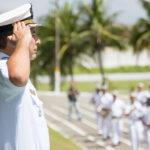 Marinha Celebra Os 153 Anos Da Batalha Naval Do Riachuelo (61)