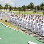 Marinha Celebra Os 153 Anos Da Batalha Naval Do Riachuelo (64)