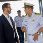 Marinha Celebra Os 153 Anos Da Batalha Naval Do Riachuelo (68)