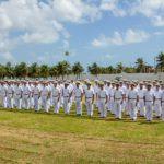 Marinha Celebra Os 153 Anos Da Batalha Naval Do Riachuelo (8)